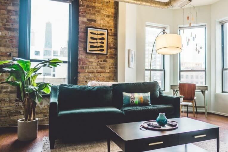 Keo hotmelt ngành nệm và sofa