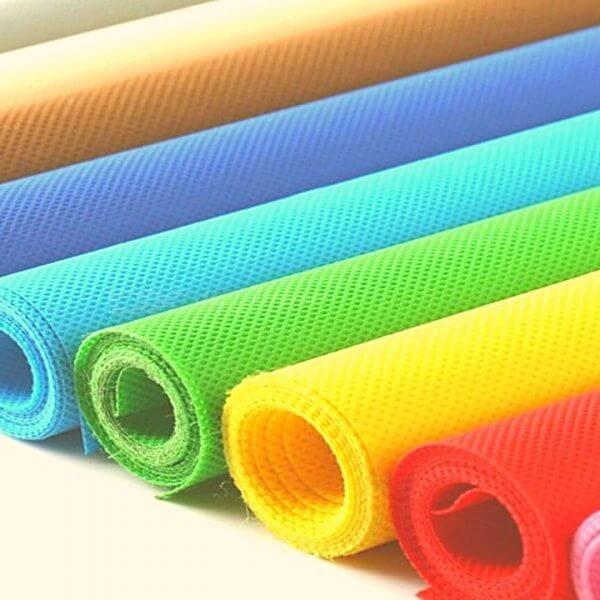 Keo hotmelt keo nhiệt cho vải không dệt