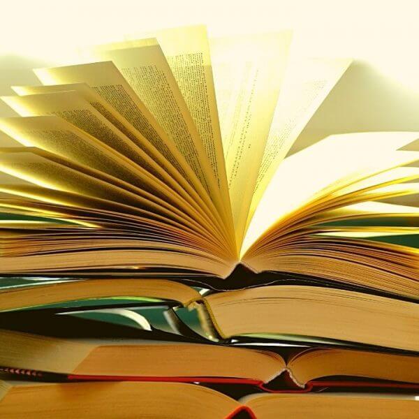 keo hotmelt dán gáy sách mép sách