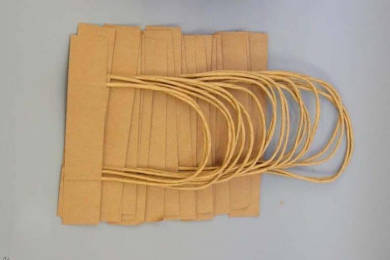 keo hotmelt dán quai túi giấy chịu lực