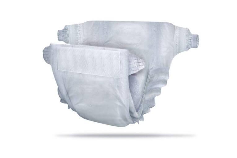 keo nhiệt dán tã lót băng vệ sinh