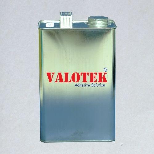 Dung dịch tẩy keo nhiệt keo PSA Valotek SVN-11