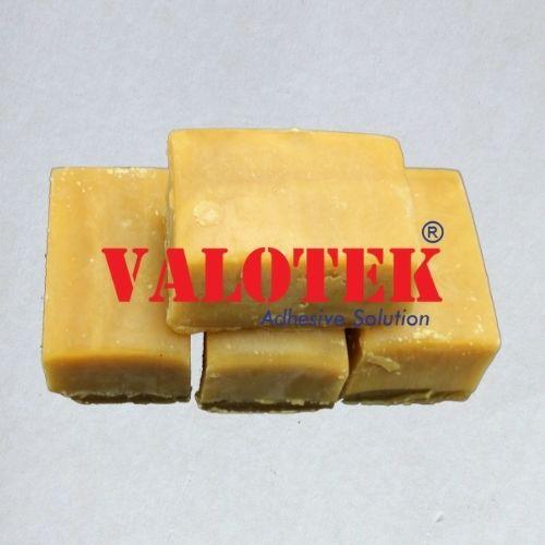 Keo dán nhãn lon thiếc Valotek VM-228