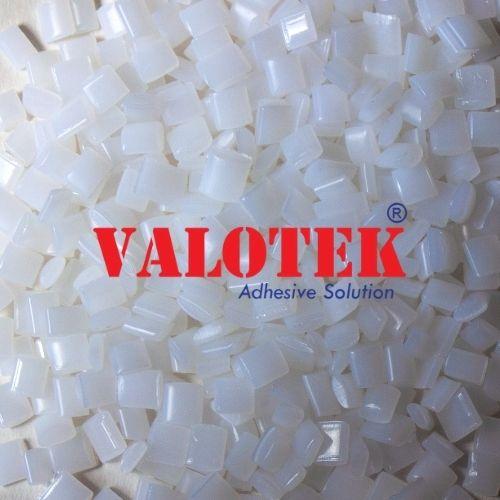 Keo dán áo ly giấy chịu nhiệt Valotek VM-301
