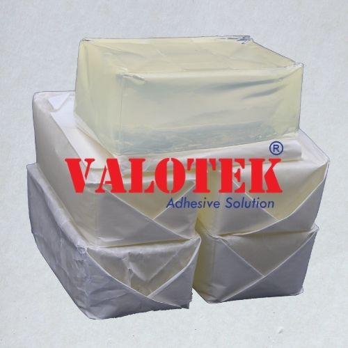 Keo nóng chảy dán vải không dệt Valotek VM-501