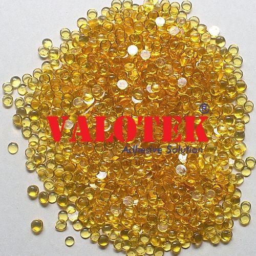 Keo dán da nhựa Valotek VPA-951